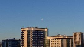 Жители Челябинской области смогут еще год получать льготную ипотеку
