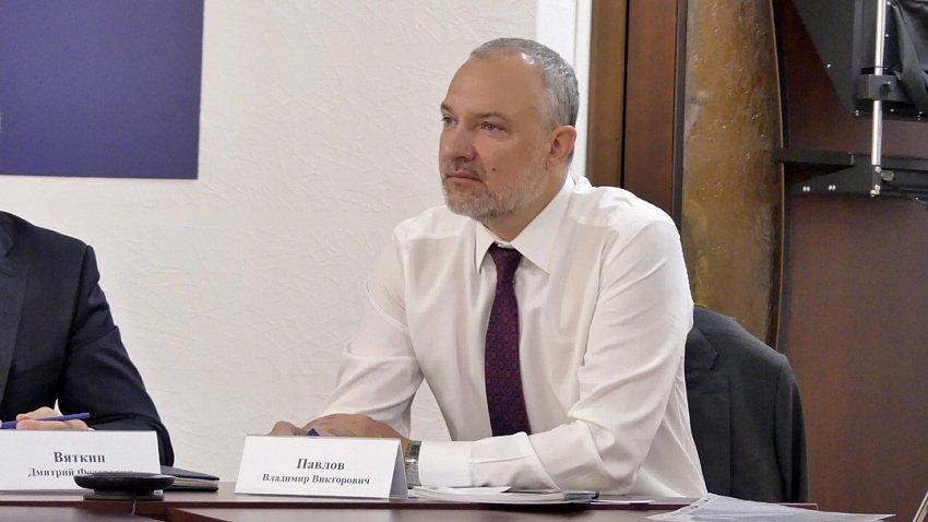 Изменение налогового законодательства в Челябинской области помогло бизнесу сэкономить 3 млрд рублей