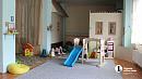 В Чурилово начали строительство детского сада на296мест