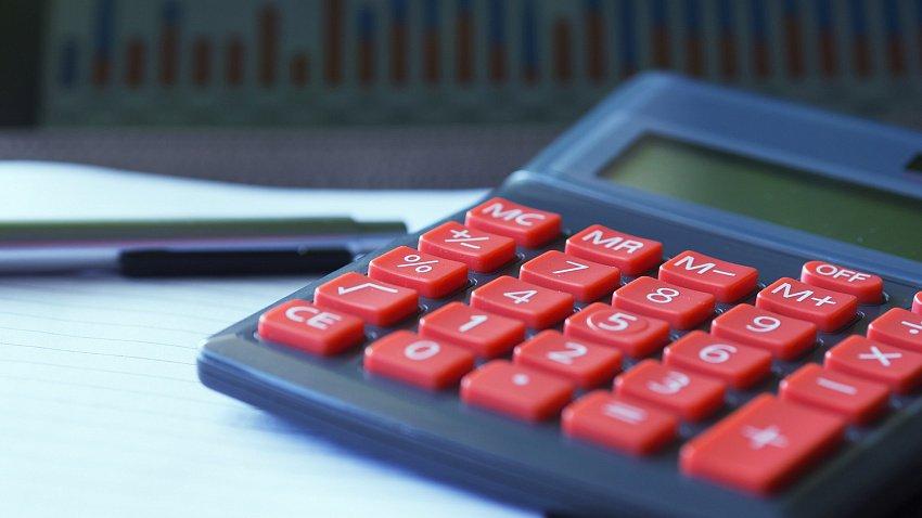 Шесть банков Челябинской области вошли в российский рейтинг по объему активов