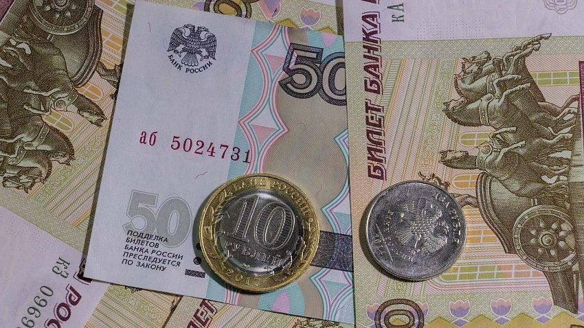В Челябинской области на 5% вырос индекс потребительских цен