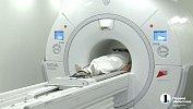 120 южноуральцев выписали засутки изковидных госпиталей
