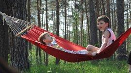К программе кешбэка подключились 22 детских лагеря Челябинской области