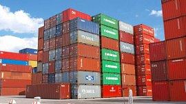 По ЮУЖД перевезено в 1,2 раза больше контейнеров