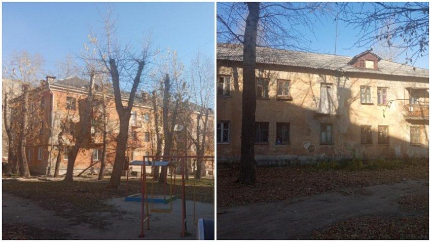 Крупный застройщик проведет реновацию квартала в Металлургическом районе Челябинска