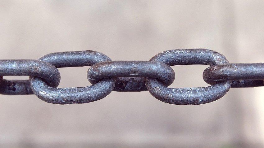 Четверть южноуральских предпринимателей не чувствует административных барьеров