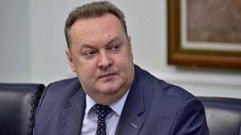 Интервью на Business FM: подводим итоги посевной с вице-губернатором Челябинской области Сергеем Сушковым