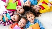 Для талантливых ребят изКопейска проведут профильные образовательные смены
