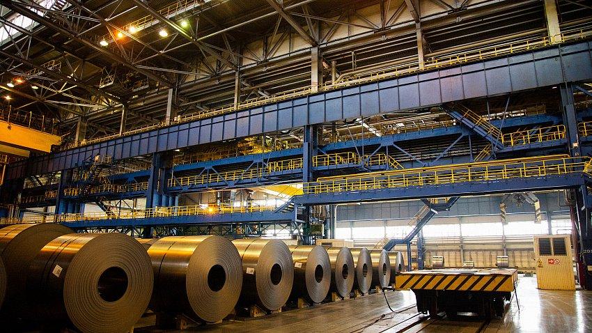 Семь предприятий Челябинской области получат почти 800 млн рублей на научные разработки
