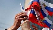 Афиша празднования Дня России вЧелябинске в2021году