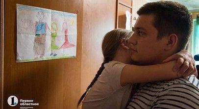 В Магнитогорске семилетнюю девочку разлучают сбратом из-за амбиций биологического отца