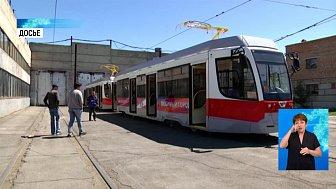 Регион получит средства на покупку транспорта