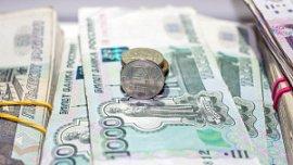 По благосостоянию семей Челябинская область находится на пятом месте в УрФО