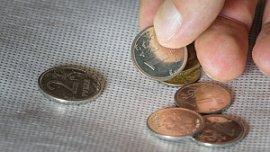Доход богатых и бедных южноуральцев отличается в 5,5 раза