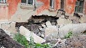 В Челябинске проверят список старых домов, где запланирован капитальный ремонт