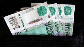 В Челябинской области количество выданных потребительских кредитов сократилось на 12,5%