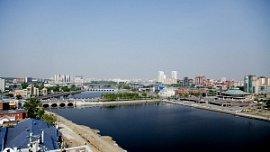 Челябинск на 16 месте в России по обеспеченности жителей кафе и ресторанами