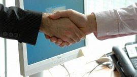 В Челябинской области 12% предпринимателей жалуются на отсутствие конкуренции