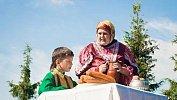 Бажовский фестиваль переносится из-за опасности распространения коронавируса