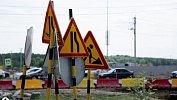 В Магнитогорске отремонтируют все дороги к садам