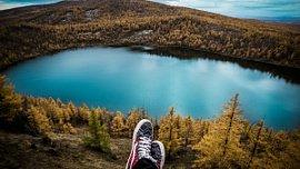 Южноуральцы получат кэшбек за осенний отдых в России