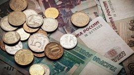Годовая инфляция в Челябинской области выросла до 5,34%