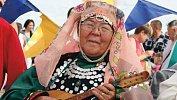В Челябинской области могут отменить Сабантуй