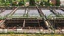 На реконструкцию очистных сооружений Челябинска возьмут кредит в 6,3млрд рублей