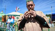 Какие летние фестивали отменены в Челябинской области