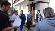 В Златоусте за смену управляющей компании «проголосовали» умершие жильцы