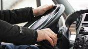 В Челябинске на территории аэропорта выявили таксистов‑нарушителей