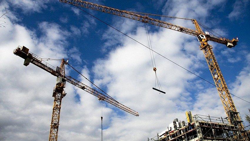В Челябинске обсудили развитие рынка жилой недвижимости