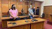 Челябинский суд вынес приговор группировке за сбыт наркотиков в крупном размере