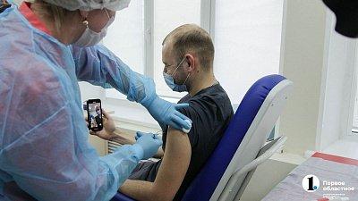 Общепит Челябинска получил рекомендацию от мэрии вакцинировать сотрудников от COVID-19