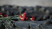 В День памяти и скорби южноуральцы примут участие в минуте молчания