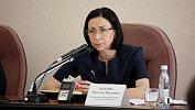 Глава Челябинска проведет традиционное аппаратное совещание