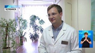 Челябинский врач развеял мифы о вакцинации