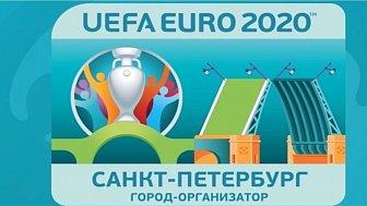 Пресс-конференция, приуроченная к Международному олимпийскому дню