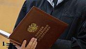 В Челябинске суд вынес приговор банде заограбления бизнесменов на83миллиона рублей