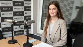 Екатерина Шишкина: «Досудебное обжалование сократит издержки граждан и снизит нагрузку на суды»