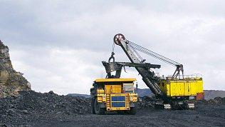 На 13,6% увеличился индекс промышленного производства вЧелябинской области