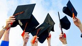 Два челябинских университета в числе технических вузов России с самыми высокими зарплатами выпускников
