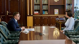 Городам Челябинской области дадут оценку в области инвестразвития