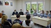В Челябинске за последний год возросла подростковая преступность