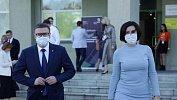 В Челябинской области пройдет первый Всероссийский социальный форум