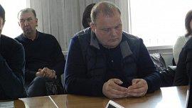 Уголовное дело застройщика Александра Сребрянского направлено в суд