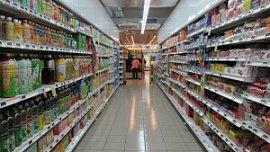 Большинство южноуральцев тратят на еду до 10 тысяч рублей в месяц