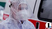 В Челябинской области число заболевших коронавирусной инфекцией засутки возросло до129человек