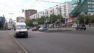 Дорожный эксперт высказал мнение о ремонте Комсомольского проспекта