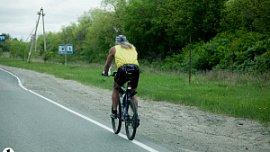 В Челябинской области в три раза вырос спрос на велосипеды